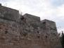 Chalkis Castle