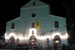 Saint Paraskevi Feast