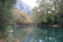 Thessaloniki trip (Tempi valley)