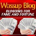 wassupblog