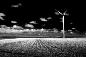 windmill_efficiency